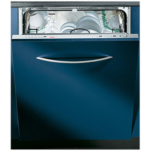 Photo of Baumatic BDW13 Dishwasher