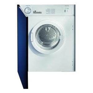 Photo of Baumatic BTD1 Tumble Dryer