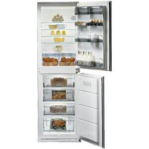 Photo of Baumatic BR26A Fridge Freezer