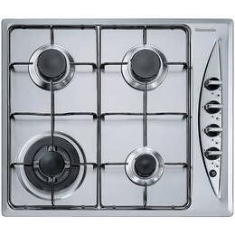 Gas Hob Reviews