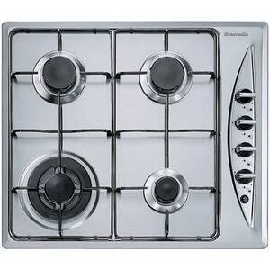 Photo of Gas Hob Hob
