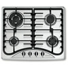 Photo of Baumatic BT62SS Hob