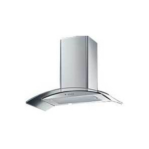 Photo of Baumatic BT10.3GL Cooker Hood
