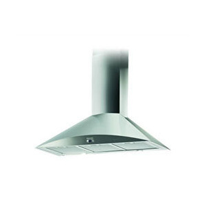 Photo of Baumatic BT29.1SS Cooker Hood