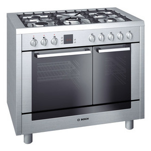 Photo of Bosch HSB745055E Cooker