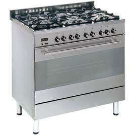 Caple CR9100 Cooker Reviews