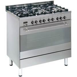 Caple CR9100 Cooker Reviews