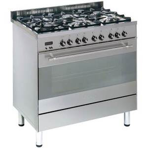 Photo of Caple CR9100 Cooker Cooker
