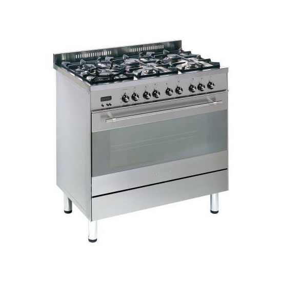 Caple CR9100 Cooker