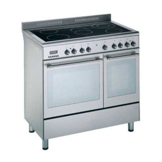 Caple CR9220