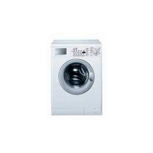 Photo of AEG L16830 1600RPM Washer Dryer