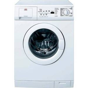 Photo of AEG L64810  Washing Machine