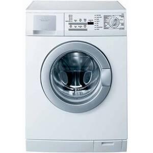 Photo of AEG L74810 Washing Machine