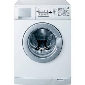 Photo of AEG L76810 Washing Machine