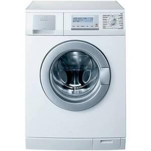 Photo of AEG L88810  Washing Machine