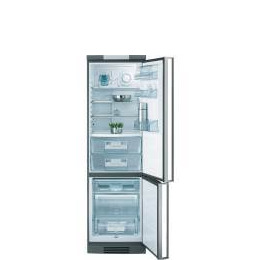 AEG-Electrolux S86378KG1 Reviews