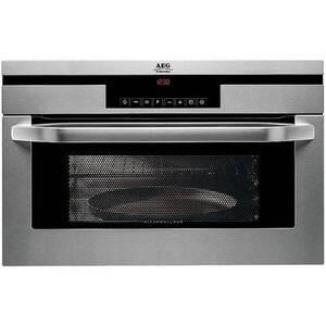 Photo of AEG KB9810EM Oven