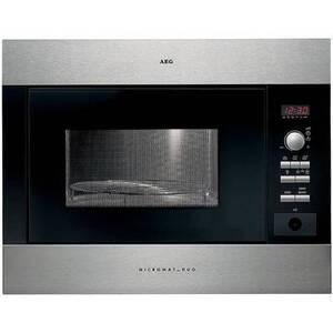 Photo of AEG MCD2660EM Microwave