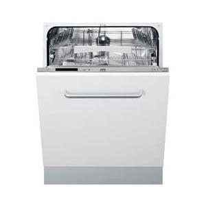 Photo of Aeg FAVORIT 88070 VI Dishwasher