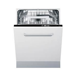 Photo of Aeg FAVORIT 35085 VI Dishwasher