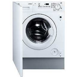 AEG-Electrolux Lavamat 12510 VI Reviews