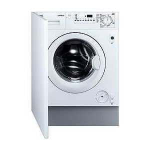 Photo of AEG-Electrolux Lavamat 12510 VI Washing Machine