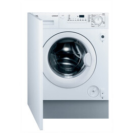 AEG-Electrolux Lavamat 14510 VI Reviews