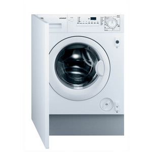 Photo of AEG-Electrolux Lavamat 14510 VI Washing Machine