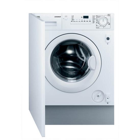 AEG-Electrolux Lavamat 14510 VI