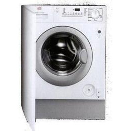AEG-Electrolux Lavamat 14710 VIT Reviews