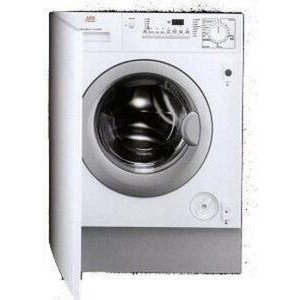 Photo of AEG-Electrolux Lavamat 14710 VIT Washer Dryer