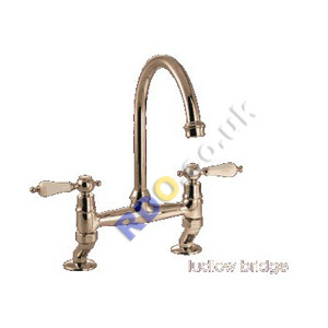 Photo of AT1030 Kitchen Tap