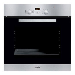 Miele H 4210 B Reviews