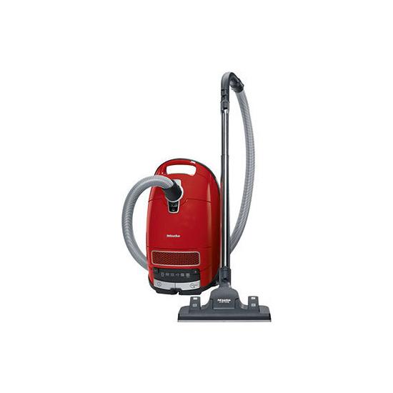 Miele Complete C2 Cat & Dog PowerLine Vacuum Cleaner