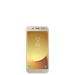 Galaxy J5 (2017) DUOS