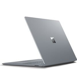 "Microsoft Surface 13.5"" Laptop - Platinum"