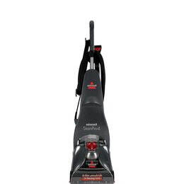 StainPro 4 Upright Carpet Cleaner - Titanium Reviews