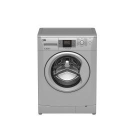 Beko WMB71343W 7kg 1300rpm Freestanding Washing Machine Reviews