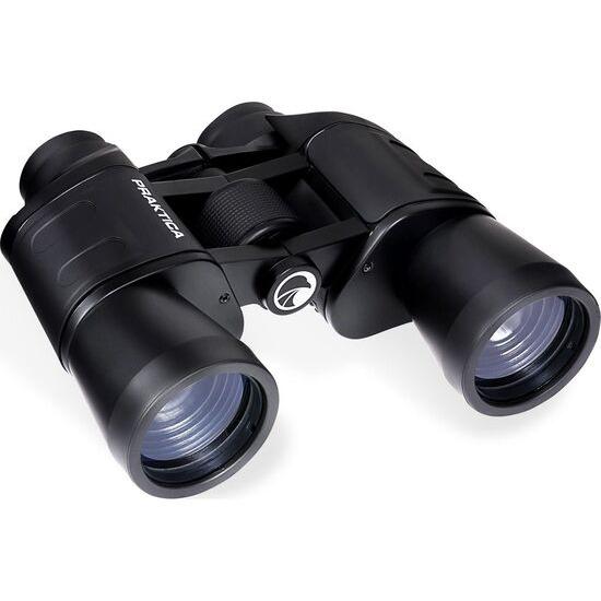 PRAKTICA Falcon CDFN840BK 8 x 40 mm Binoculars - Black