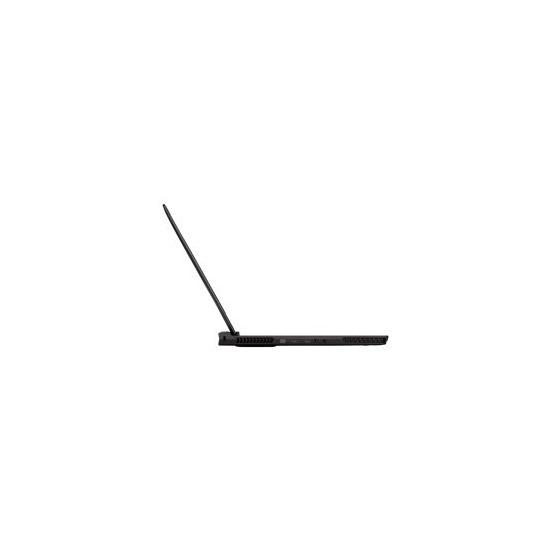 Gigabyte X5 v7-CF2 Core i7-7820HK 16GB 1TB + 512GB SSD GeForce GTX 1070 15.6 Inch Windows 10 Gaming Laptop