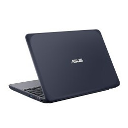 Asus VivoBook Intel Celeron N3350 4GB 64GB eMMC 11.6 Inch Windows 10 Laptop Reviews