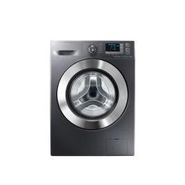 Samsung WF90F5E5U4X EcoBubble 9kg 1400rpm Freestanding Washing Machine With Digital Inverter Motor Reviews