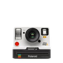 Polaroid OneStep 2 Reviews
