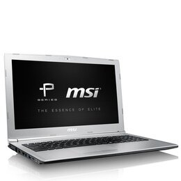 MSI PL62 7RC Reviews