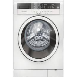 Grundig GWN37430W 7 kg 1400 Spin Washing Machine Reviews