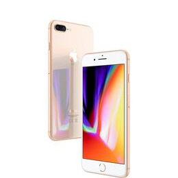Apple iPhone 8 Plus 256GB Reviews