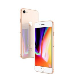 Apple iPhone 8 256GB Reviews