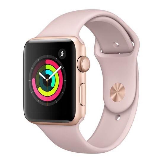 Apple Watch Series 3 - 42 mm