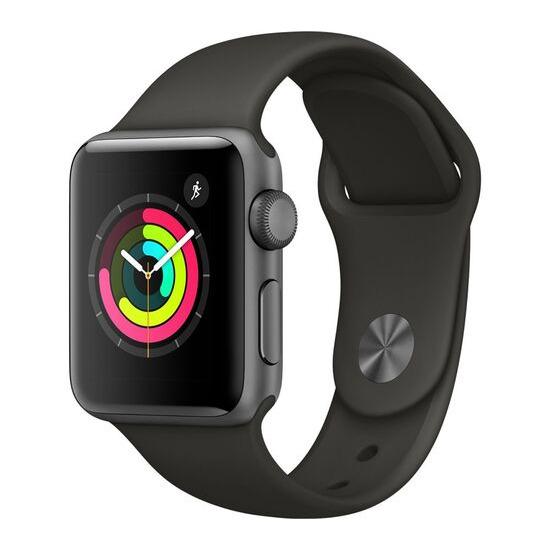 Apple Watch Series 3 - 38 mm