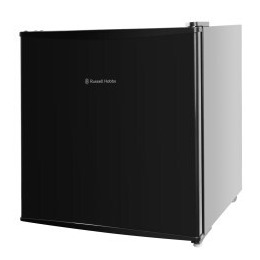 Russell Hobbs RHTTFZ1B 47cm Wide Compact Table Top Freezer Black Reviews